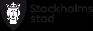 StockholmsStad_logotypeStandardA5_300ppi_svart
